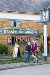 Brasenose_Arms,_Cropredy-004.jpg