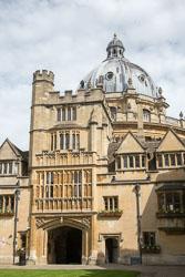 Brasenose_College-107.jpg
