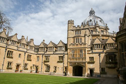 Brasenose_College-109.jpg