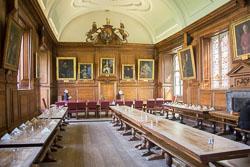 Brasenose_College_Hall-102.jpg