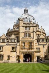 Brasenose_College_Radcliffe_Camera-110.jpg