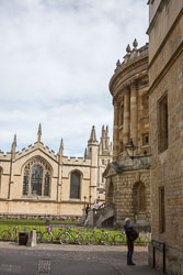 Brasenose_College_Radcliffe_Camera_All_Souls_College-104.jpg