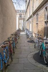 Brasenose_Lane-101.jpg