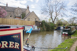 Oxford_Canal_Enslow-021.jpg