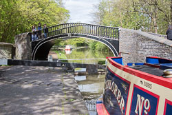 Oxford_Canal_Isis_Lock-009.jpg