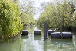 Oxford_Canal_Isis_Lock-016.jpg