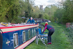 Oxford_Canal_King's_Sutton-003.jpg