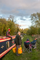Oxford_Canal_King's_Sutton-011.jpg