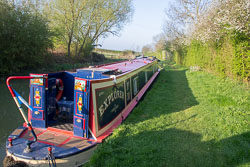 Oxford_Canal_Marston_Doles-011.jpg