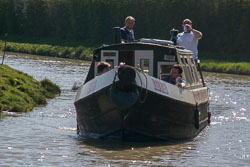 Oxford_Canal_South-013.jpg