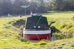 Oxford_Canal_South-084.jpg