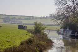 Oxford_Canal_South-088.jpg