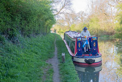 Oxford_Canal_South-156.jpg