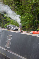 Oxford_Canal_South-325.jpg