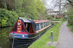 Oxford_Canal_South-418.jpg