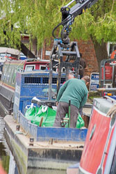 Oxford_Canal_South-551.jpg