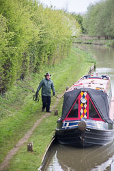 Oxford_Canal_South-622.jpg