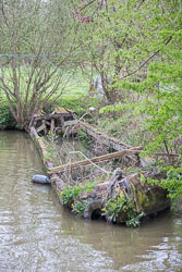 Oxford_Canal_South-645.jpg