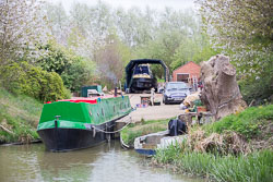 Oxford_Canal_South-646.jpg