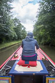 2017July_Grand_Union_Canal-045