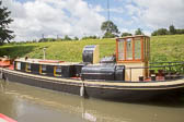 2017July_Grand_Union_Canal-050