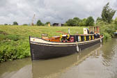 2017July_Grand_Union_Canal-051