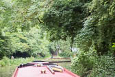 2017July_Grand_Union_Canal-091