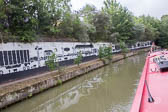 2017July_Grand_Union_Canal-321