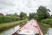 2017July_Grand_Union_Canal-332