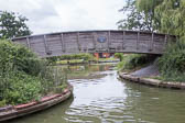 2017July_Grand_Union_Canal-339