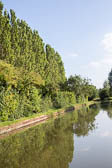 2017July_Grand_Union_Canal-360