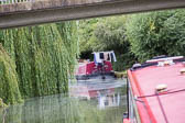 2017July_Grand_Union_Canal-376