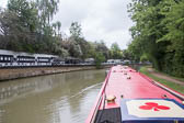 2017July_Grand_Union_Canal-391