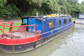 2017July_Grand_Union_Canal-407