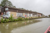 2017July_Grand_Union_Canal-410
