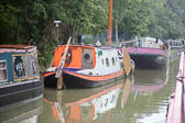 2017July_Grand_Union_Canal-422