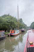 2017July_Grand_Union_Canal-423