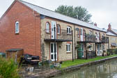 2017July_Grand_Union_Canal-438