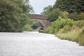 2017July_Grand_Union_Canal-451