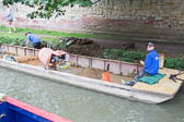 2017July_Grand_Union_Canal-527