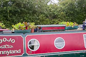 2017July_Grand_Union_Canal-538