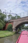 2017July_Grand_Union_Canal-543