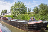 2017July_Grand_Union_Canal-593