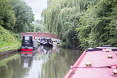 2017July_Grand_Union_Canal-688