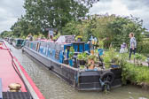 2017July_Grand_Union_Canal-704