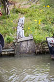 2017July_Grand_Union_Canal-706