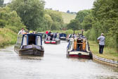 2017July_Oxford_Canal-005