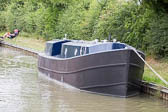 2017July_Oxford_Canal-006