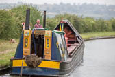2017July_Oxford_Canal-012