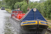 2017July_Oxford_Canal-013